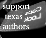 support texas authors