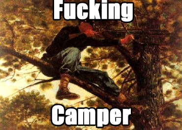 Fucking_Camper