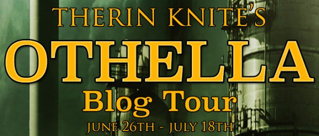 therin-knite-othella-blog-tour-banner