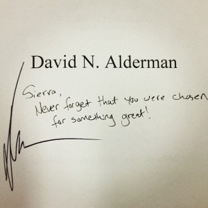 davidnaldermansignatureinstagram