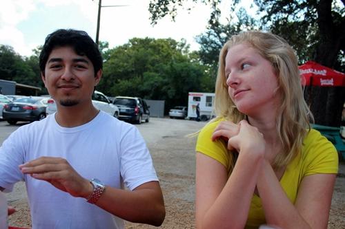 2014-09-07 Leslie & Austin 040