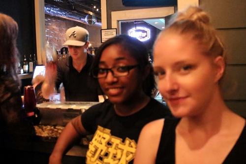 2014-09-07 Leslie & Austin 172