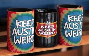 Aus-koozie-and-mug