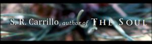 author-signature
