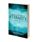 Procession of Eternity Book Two by S. R. Carrillo